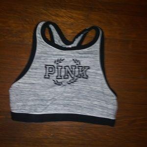 PINK Victoria's Secret Other - Victoria Secrets Pink sports Bra small